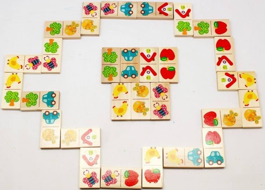 domino-hoa